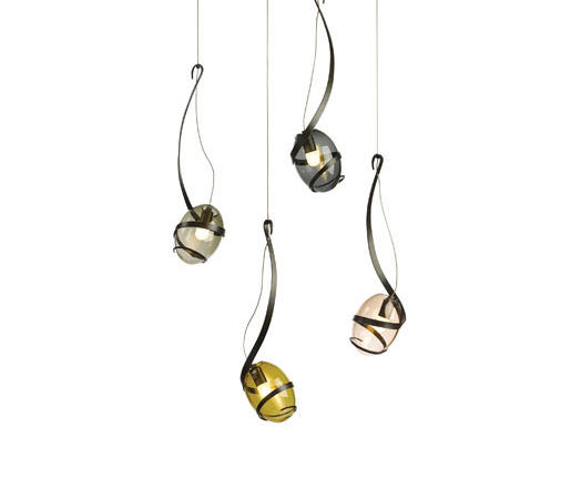 Image result for Pinot Low Voltage Mini Pendant