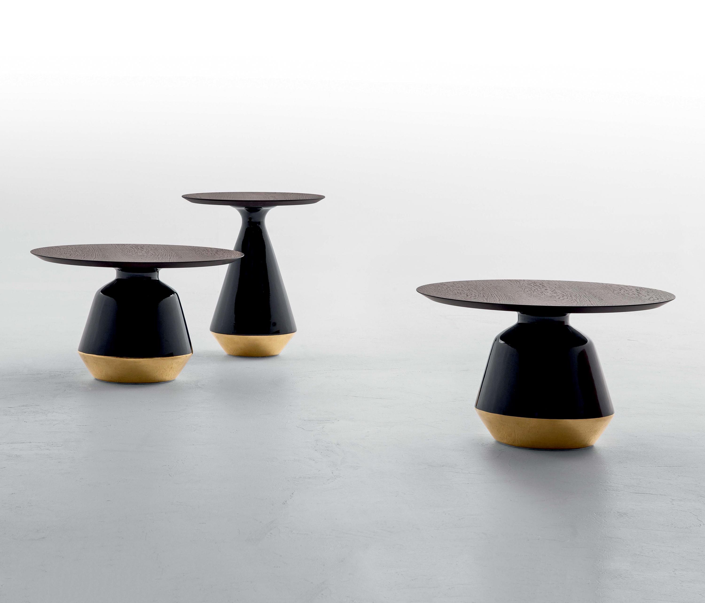 AMIRA - Couchtische von Tonin Casa | Architonic