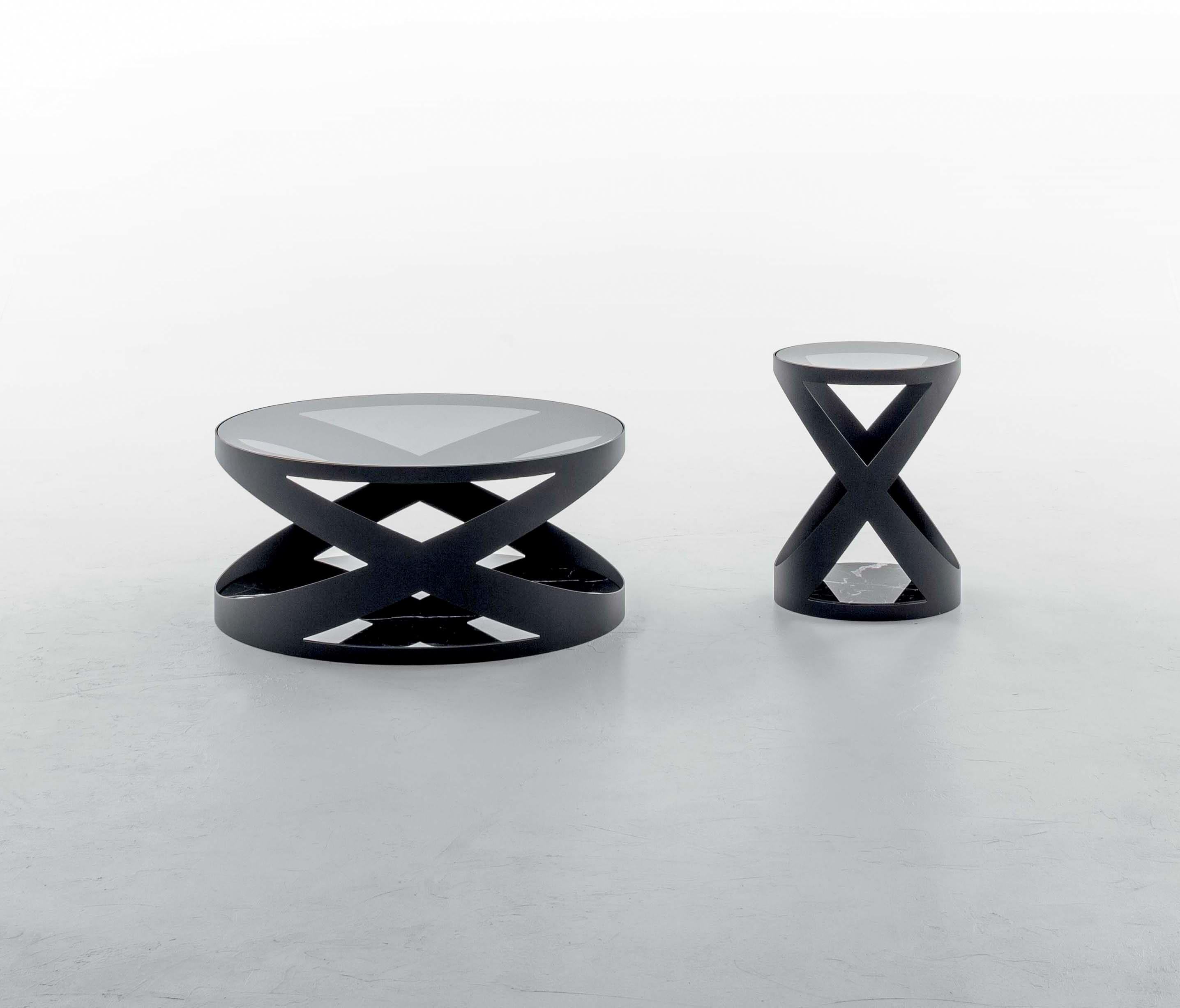 RIMINI - Side tables from Tonin Casa | Architonic - ... Rimini by Tonin Casa