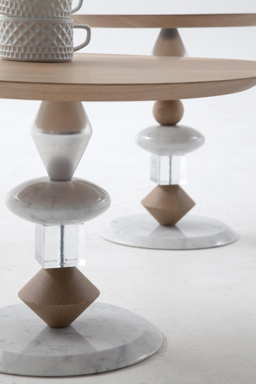 PANDORA - Coffee tables from Tonin Casa | Architonic