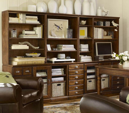 Printer S Office Suite By Distributed Williams Sonoma
