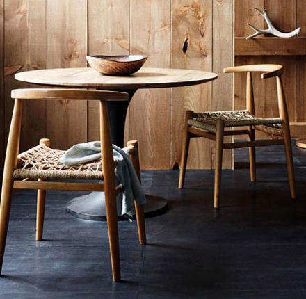 John Vogel Chair Chairs From Distributed By Williams