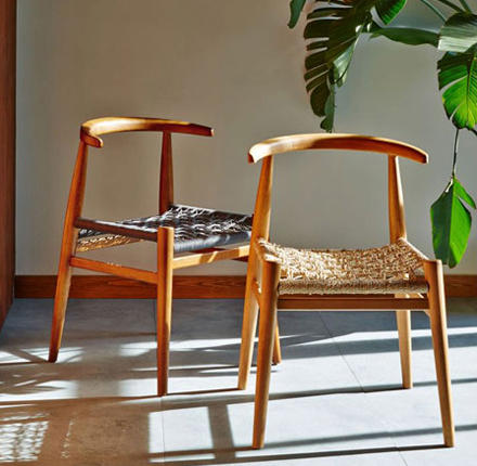 Superb ... John Vogel Chair By Distributed By Williams Sonoma, Inc. TO THE TRADE  ...