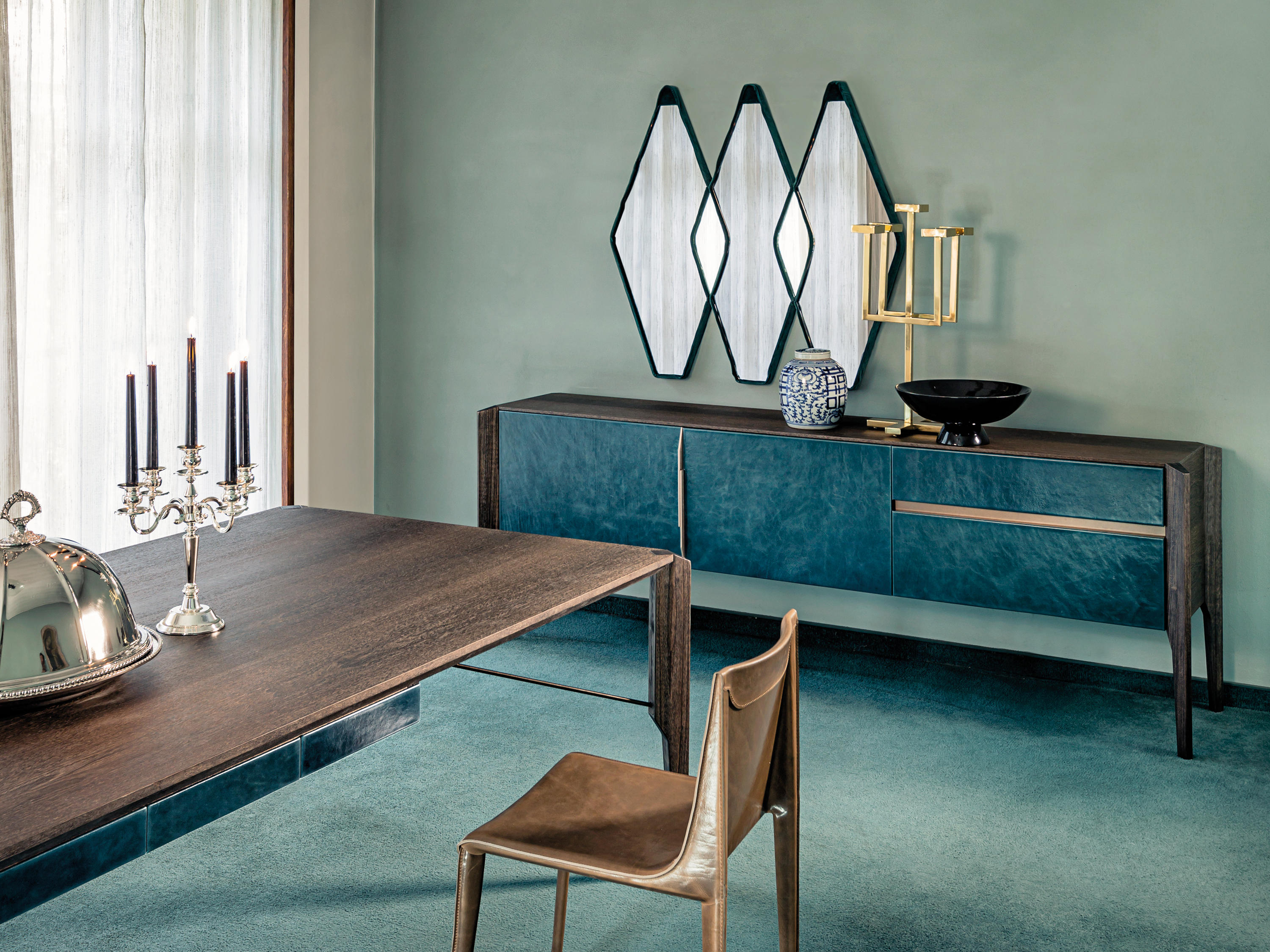 Glory Console Tables From Arketipo Architonic
