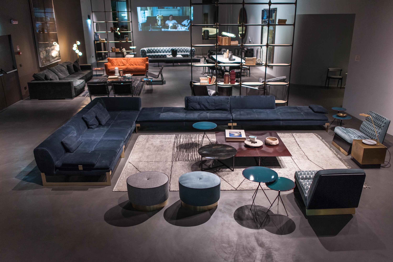 emejing designer moebel weiss baxter contemporary. Black Bedroom Furniture Sets. Home Design Ideas