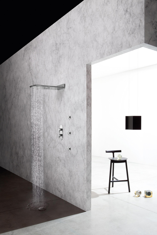 Good ... Aqua Sense   3/4 Amazing Design
