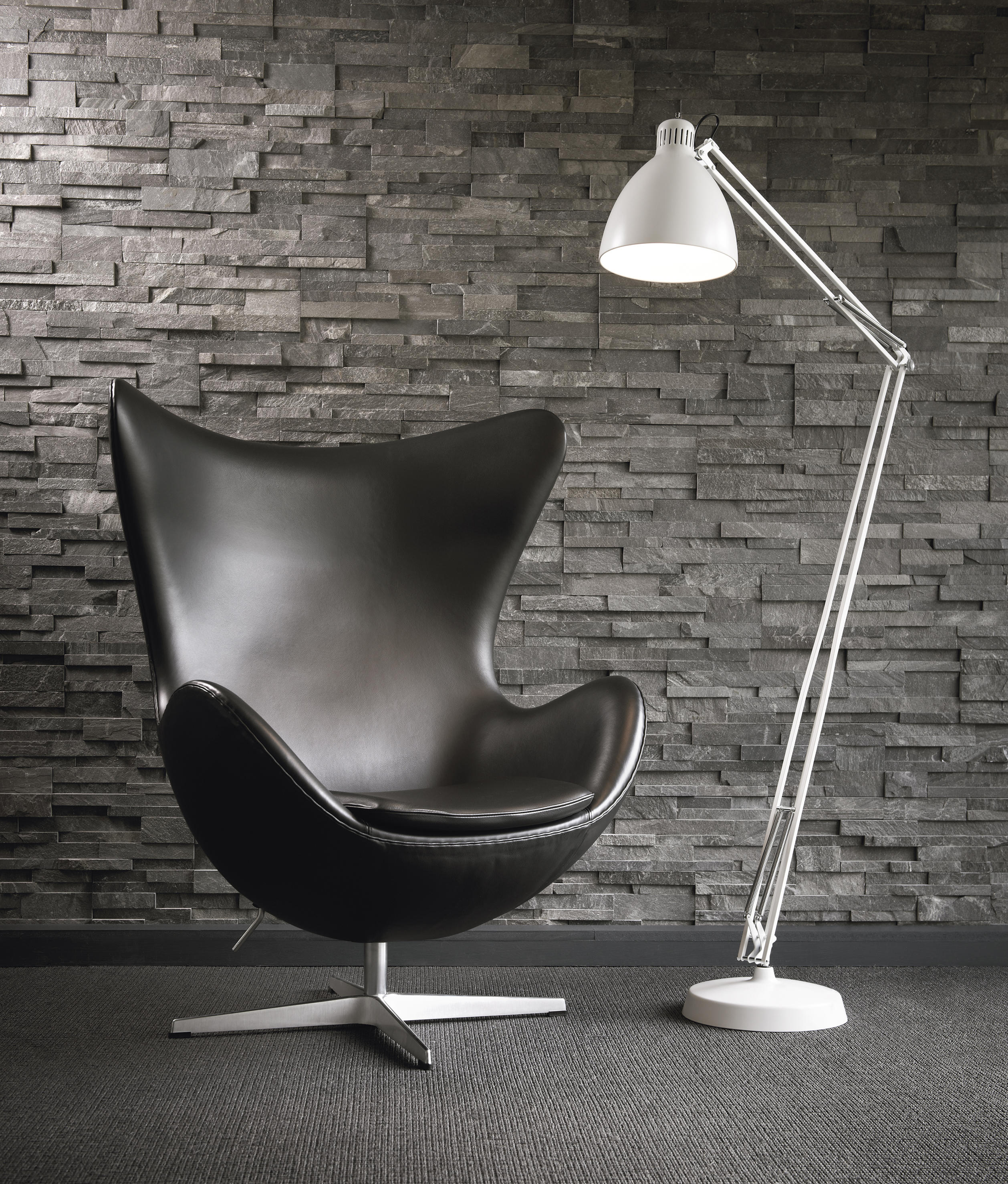 Archi T2 Table Lights From Light Point Architonic