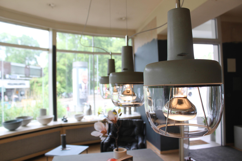 id e fix ceiling lamp allgemeinbeleuchtung von concrete home design architonic. Black Bedroom Furniture Sets. Home Design Ideas