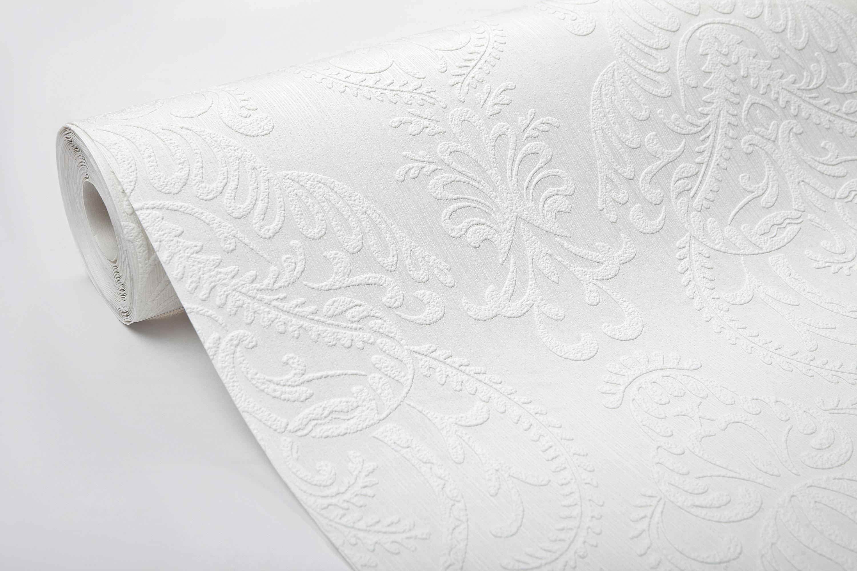 Papier A Peindre Motif papier peint non-tissé à peindre edem 300-60 | architonic