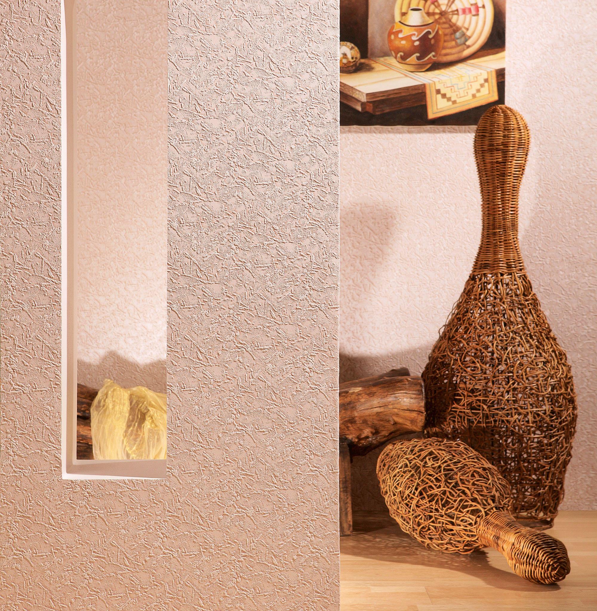 versailles papel pintado texturado edem 202 40. Black Bedroom Furniture Sets. Home Design Ideas