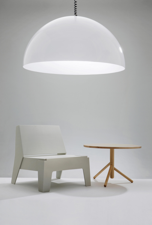 Dome light general lighting from designbythem architonic dome light by designbythem arubaitofo Gallery