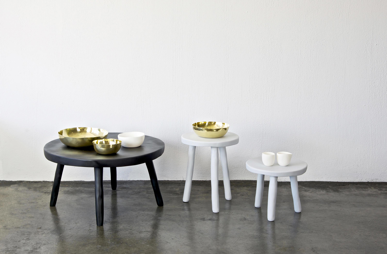 Table Round Coffee Amp Designer Furniture Architonic