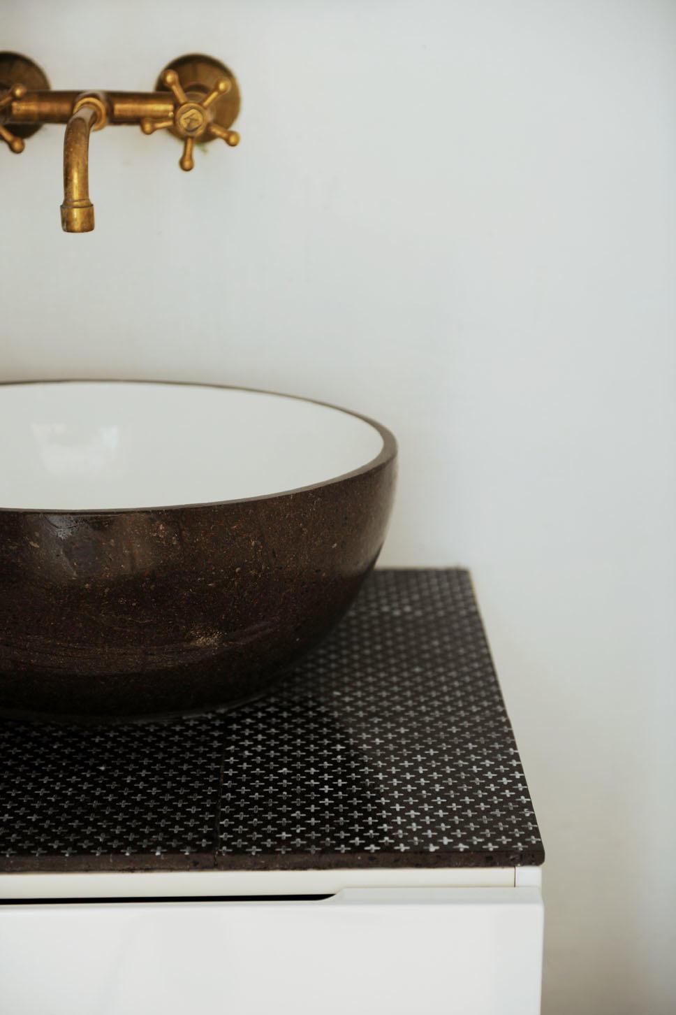 ... Aqua   Bespoke Sink By Made A Mano ...