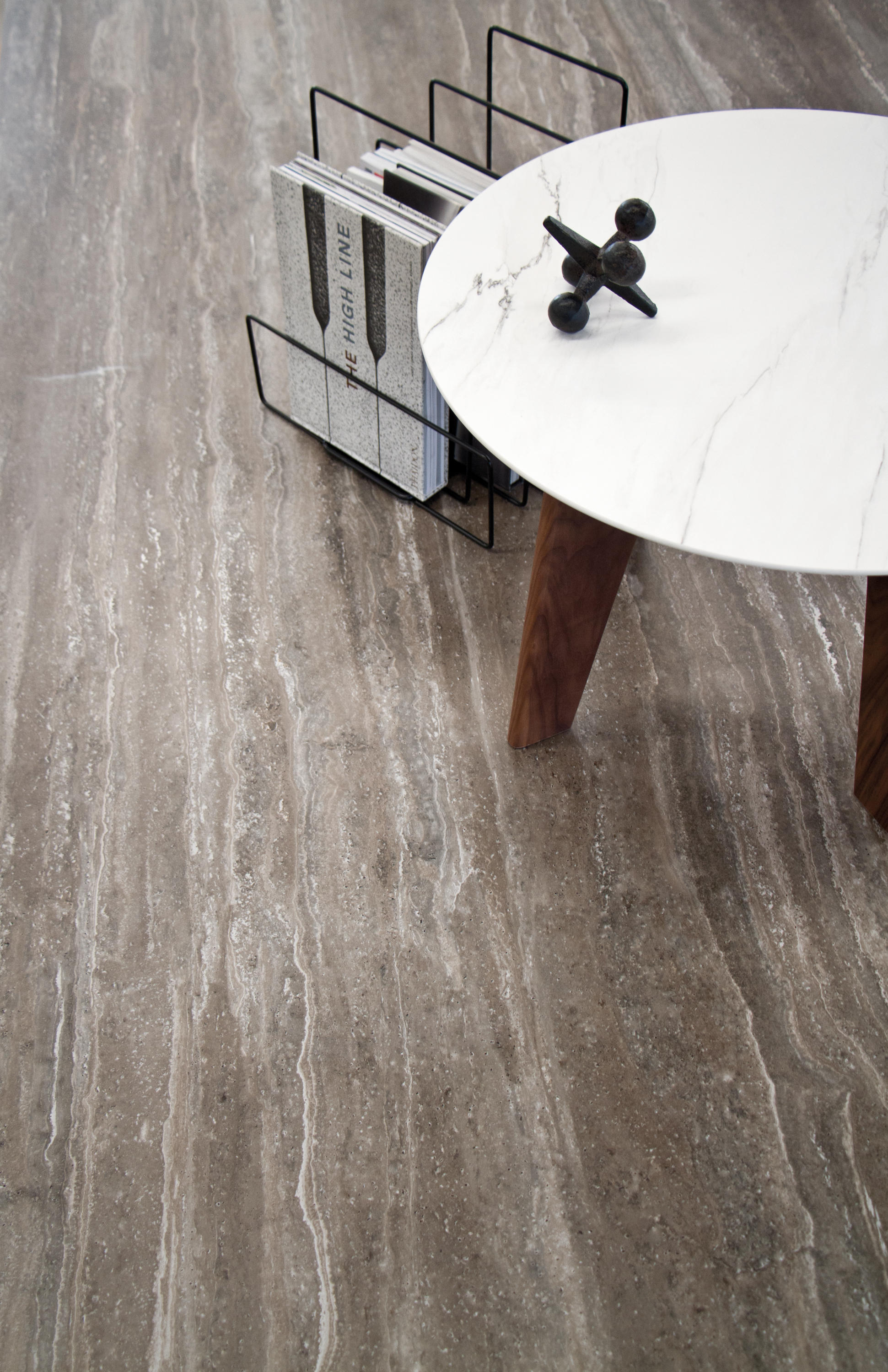 ... Geo Crema Natural SK By INALCO