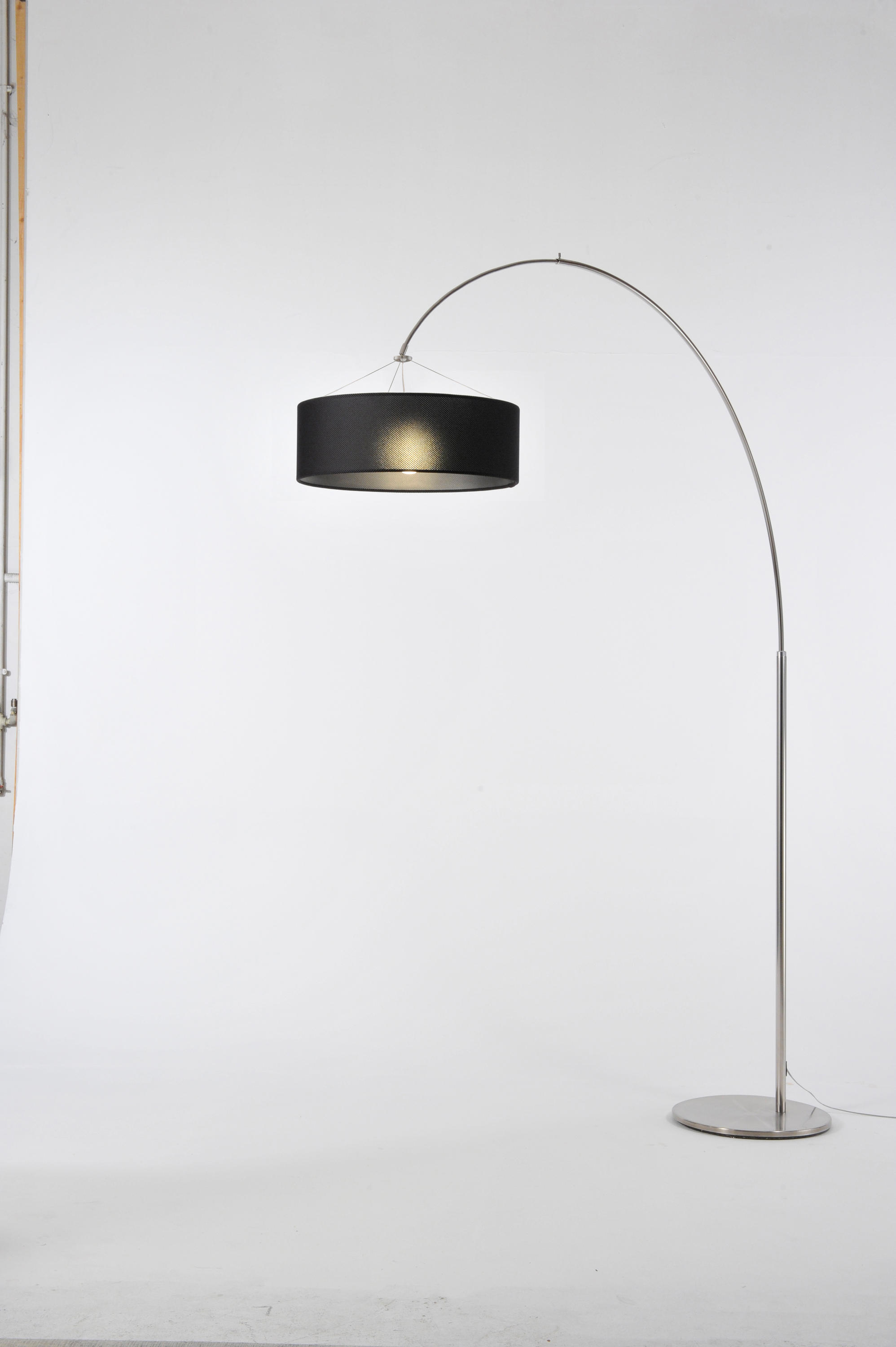 Steel Arc F2400 Free Standing Lights From Amp Costa