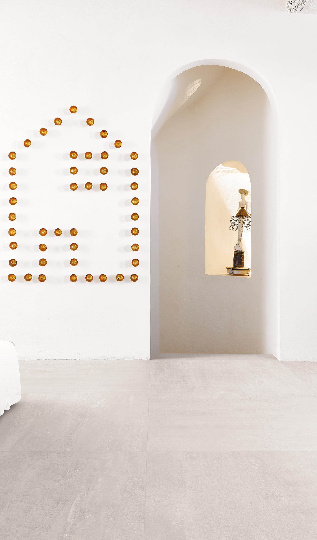 gesso black velvet keramik fliesen von emilgroup architonic. Black Bedroom Furniture Sets. Home Design Ideas