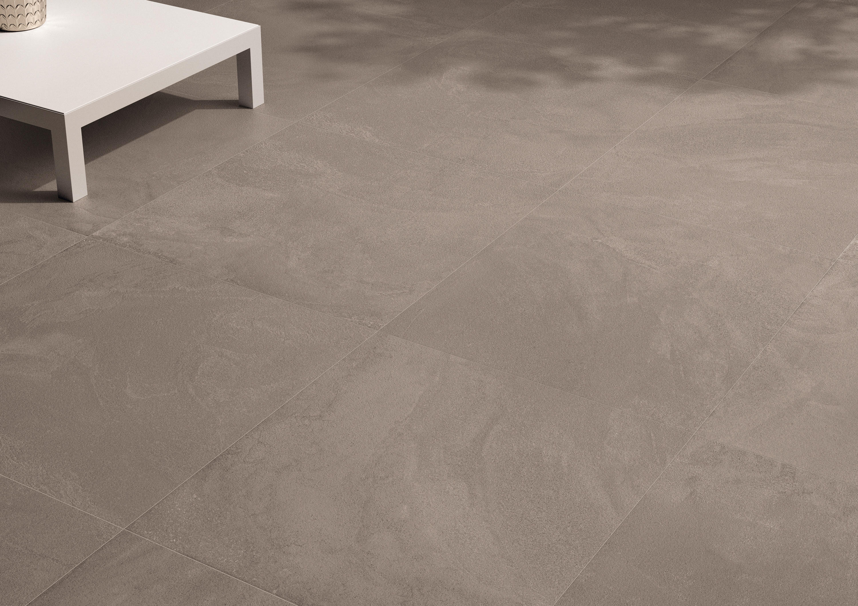 3 bianco floor tiles from emilgroup architonic for Carrelage 60x120