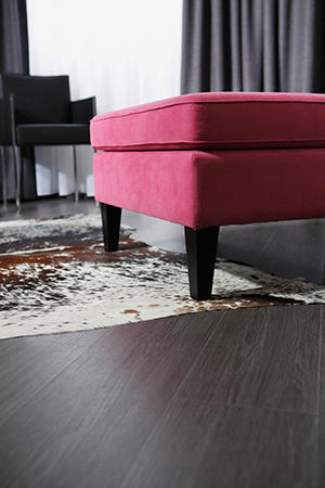 Wineo Purline Elements Planks Plastic Flooring From Mats