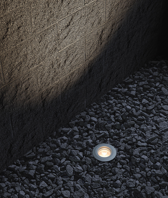 L05 Bronze Spotlights From Mp Lighting Architonic