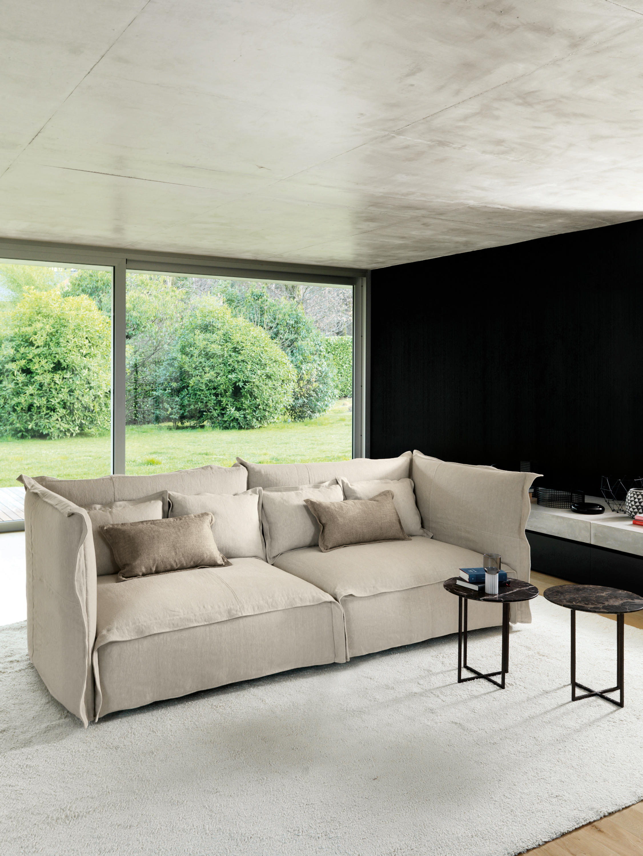 desiree furniture. Britt By Désirée Desiree Furniture
