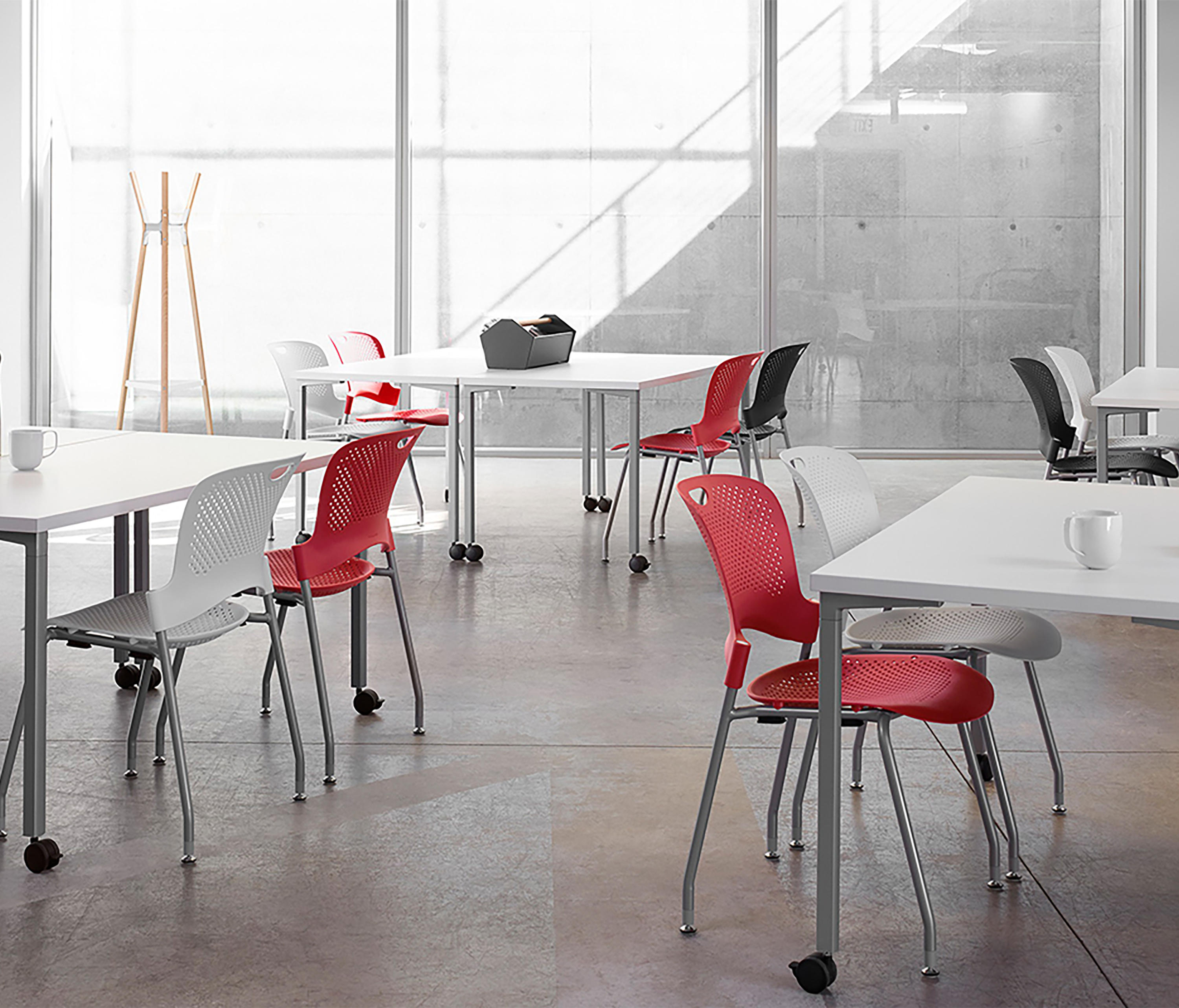 Caper Multipurpose Stool Counter Stools From Herman