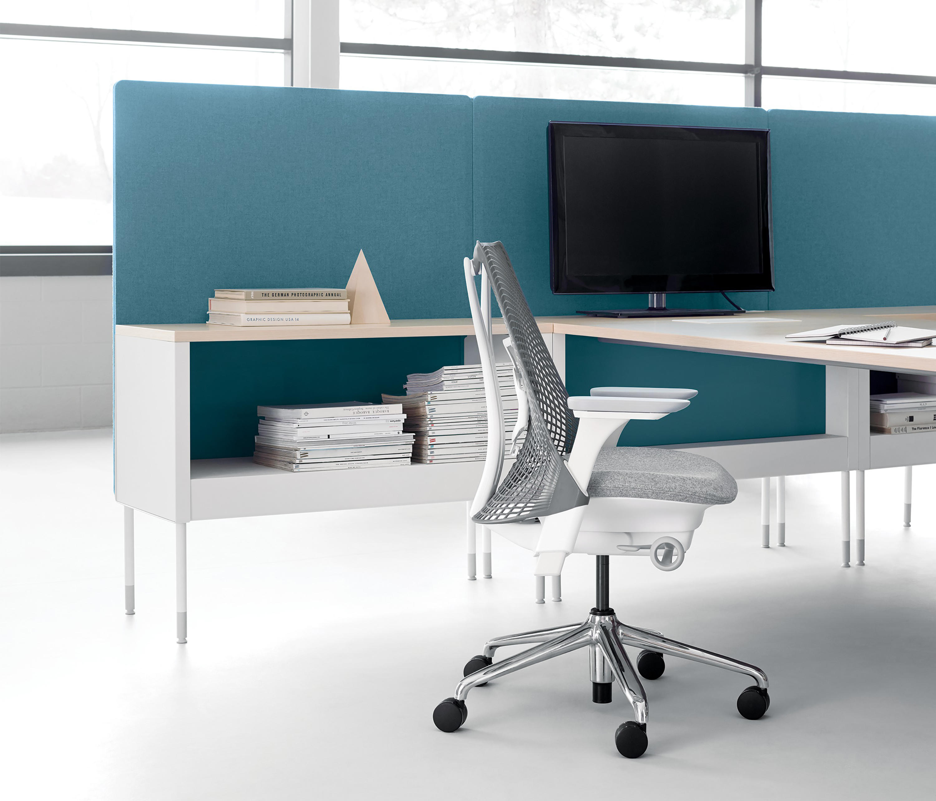 sayl chair by herman miller sayl chair by herman miller
