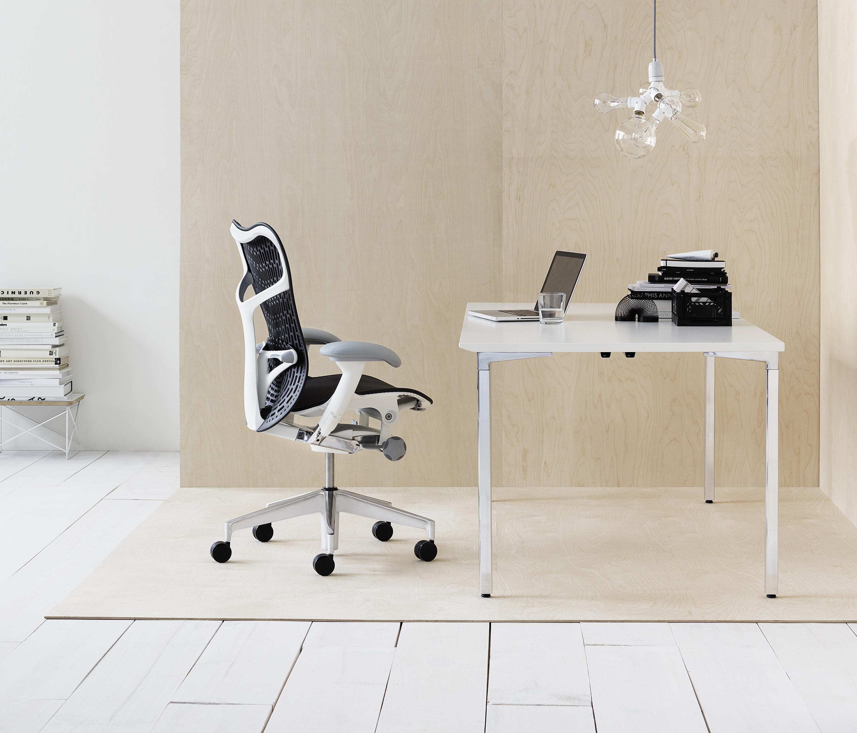 Everywhere Tables Coffee Tables From Herman Miller
