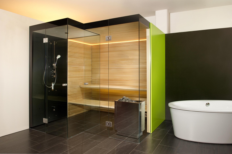 dampfdusche dampfduschen von k ng architonic. Black Bedroom Furniture Sets. Home Design Ideas