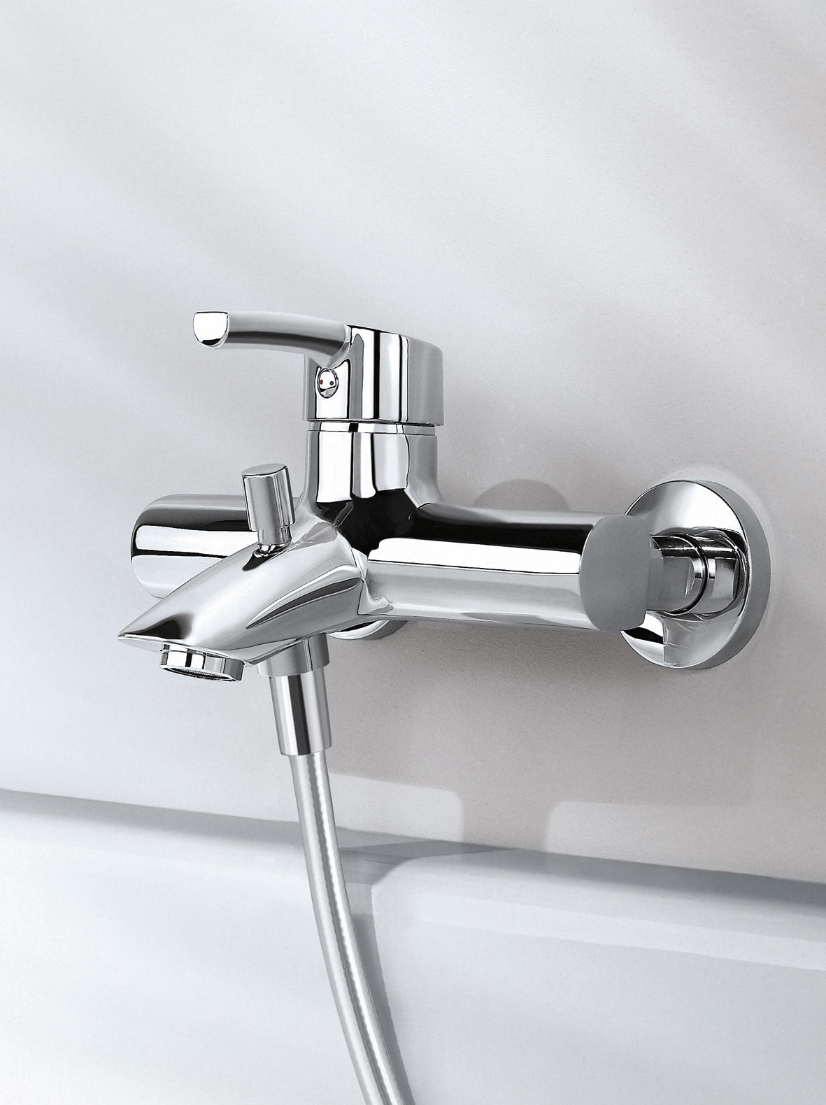 arwa surf mitigeur de lavabo robinetterie pour lavabo de arwa architonic. Black Bedroom Furniture Sets. Home Design Ideas