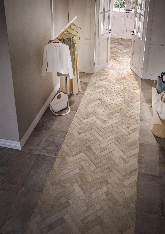 STORY BRONZE 30X60 - Piastrelle/mattonelle per pavimenti Ceramiche Supergres  Architonic