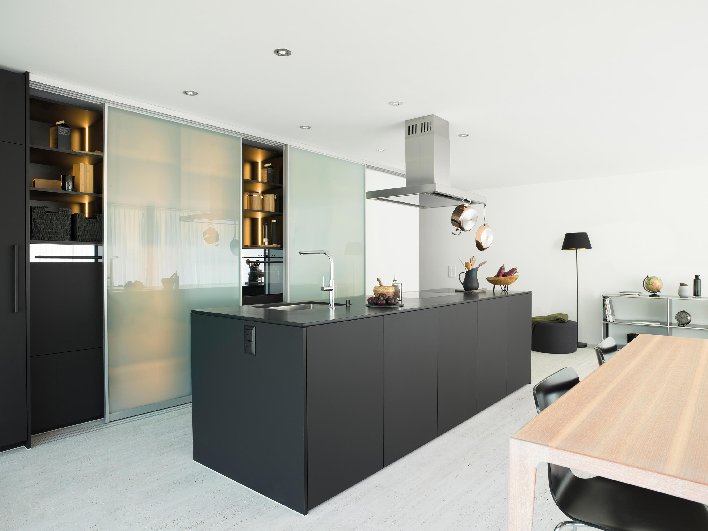arwa slim sp ltischmischer eco k chenarmaturen von arwa architonic. Black Bedroom Furniture Sets. Home Design Ideas