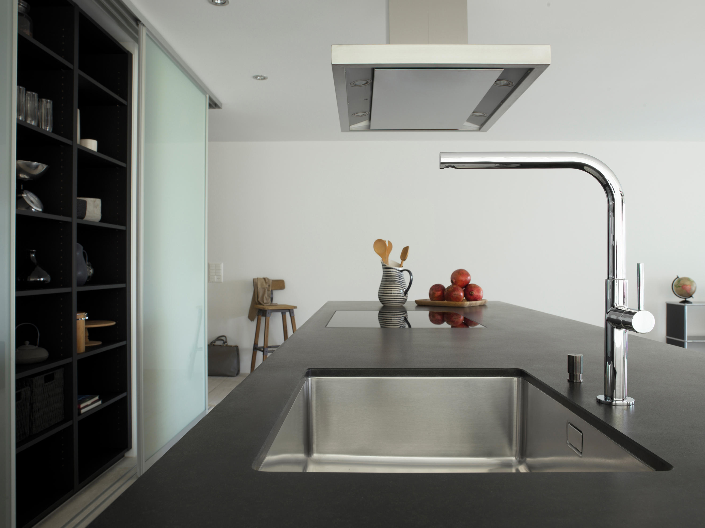 Exelent Arwa Faucet Photos - Faucet Products - austinmartin.us
