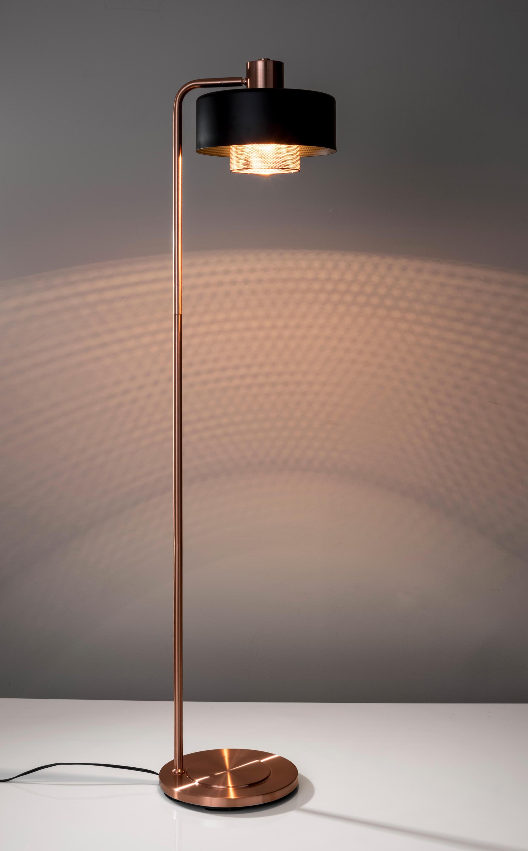 Bradbury Pendant Amp Designer Furniture Architonic