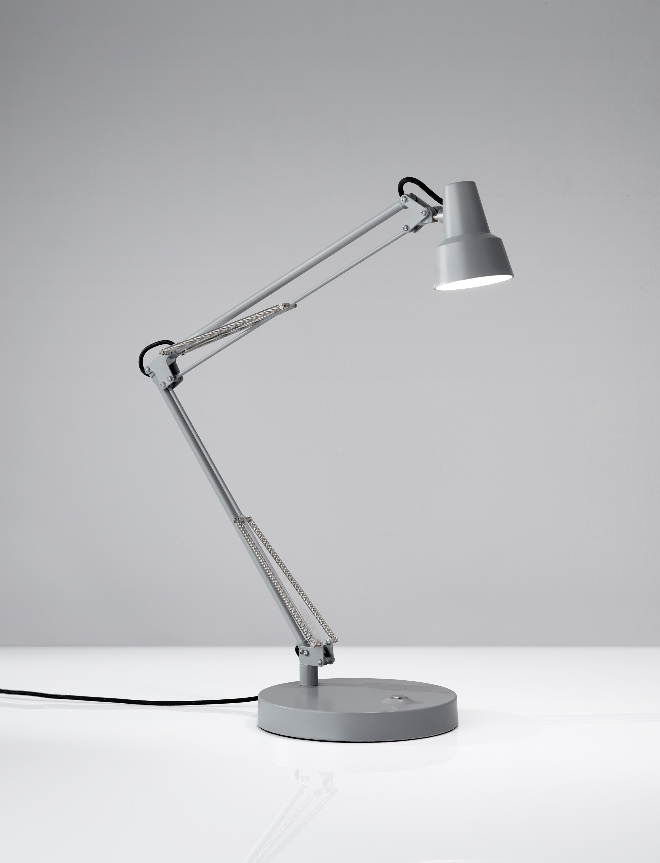 led vgradena nastolna s built en lamp with tych desk eyecare tecknet i price battery bateriq lampa kontrol in