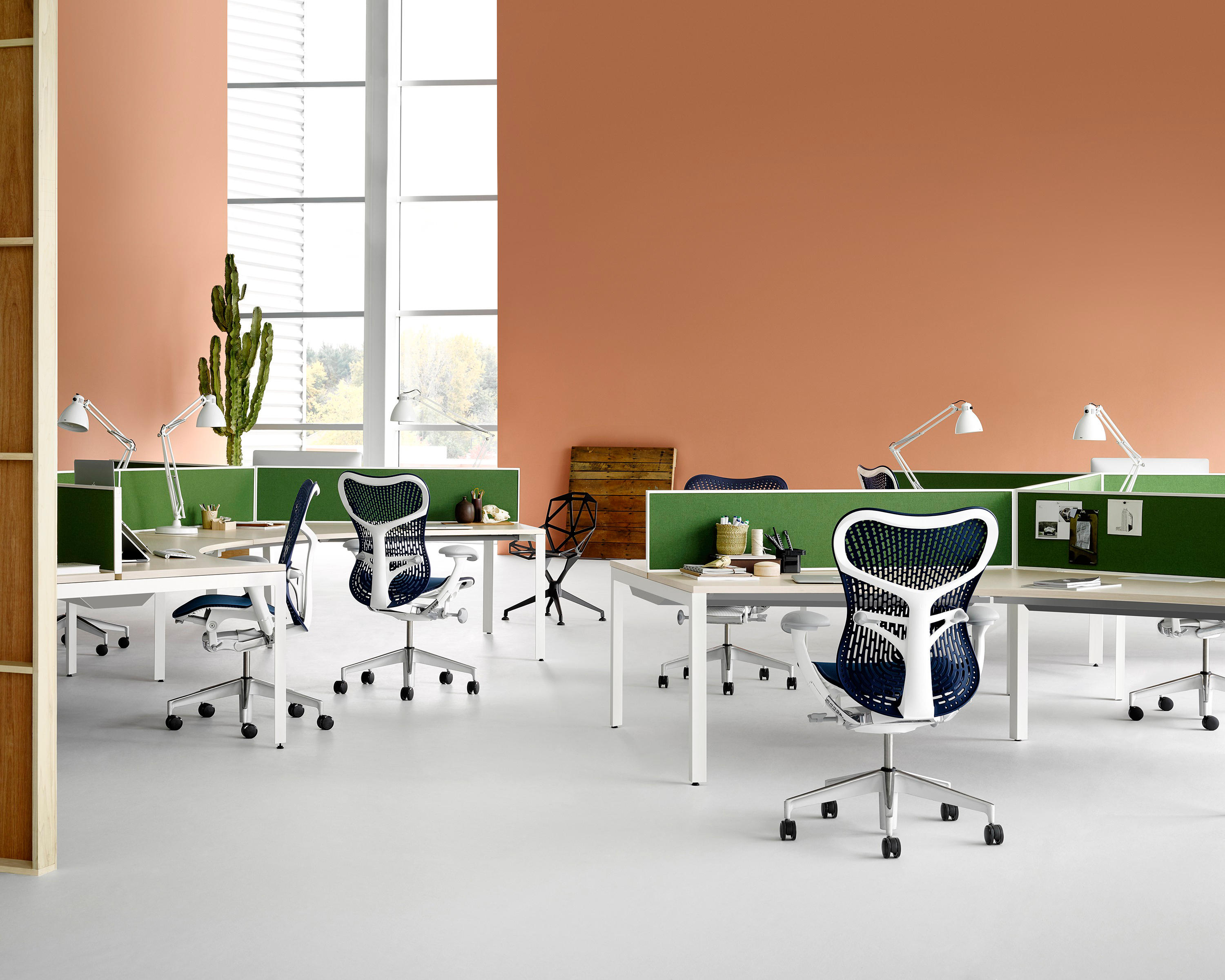 Layout Studio Von Herman Miller · Layout Studio Von Herman Miller ...
