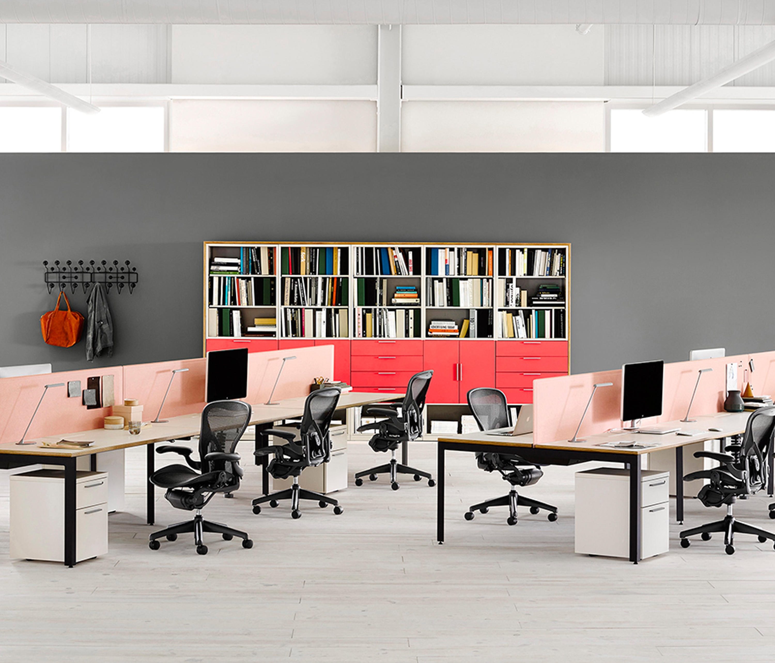 Layout Studio By Herman Miller ...