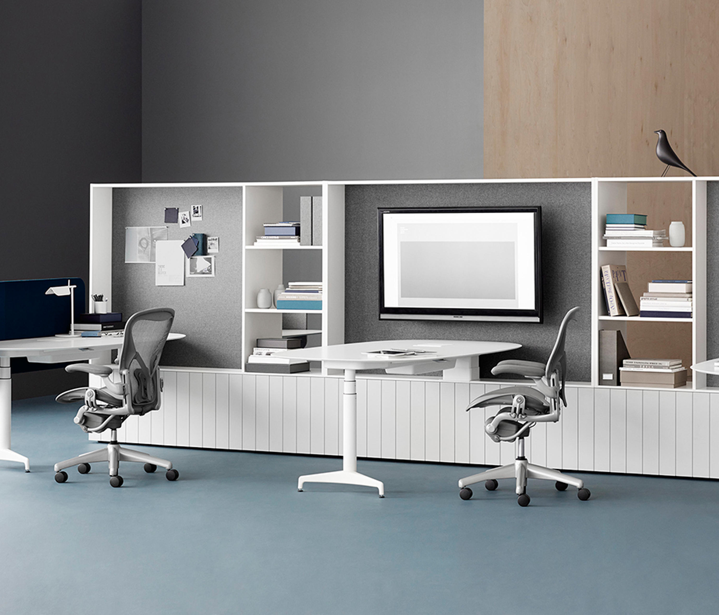 Locale By Herman Miller ...