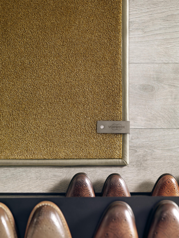 claude 39 s world auslegware von vorwerk architonic. Black Bedroom Furniture Sets. Home Design Ideas