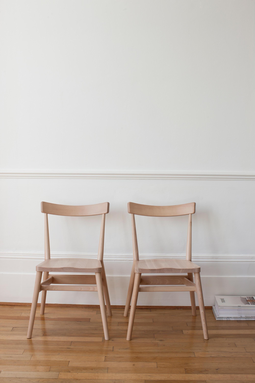 Originals Holland Park Armchair Narrow Back Chairs