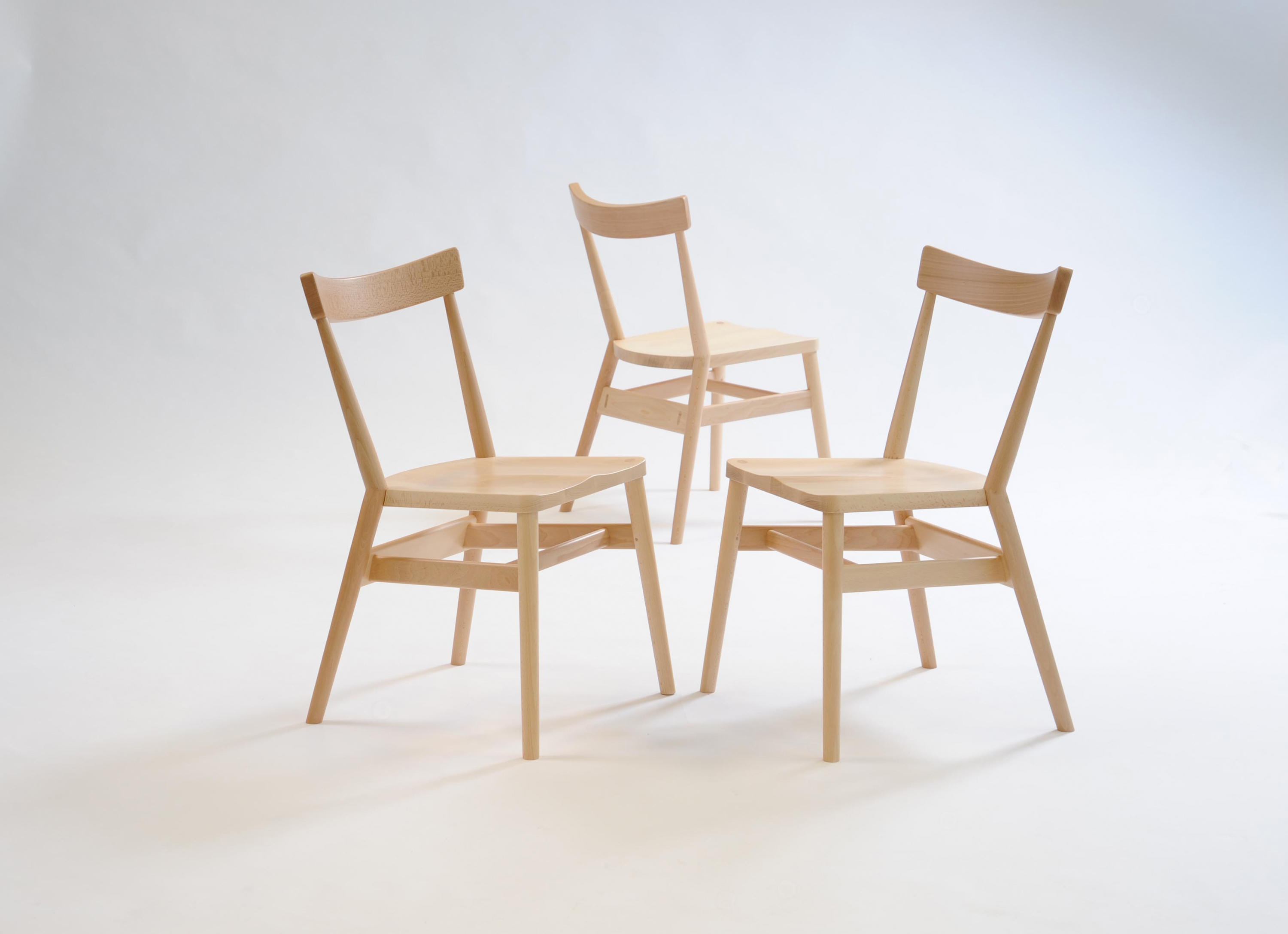 originals holland park chair narrow back chairs from ercol