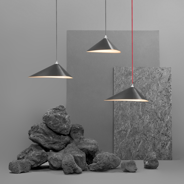 becker lighting. Emily I Semi-matte By Daniel Becker Design Studio Lighting N