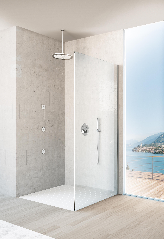 firunico badarmaturen zubeh r von fir italia architonic. Black Bedroom Furniture Sets. Home Design Ideas