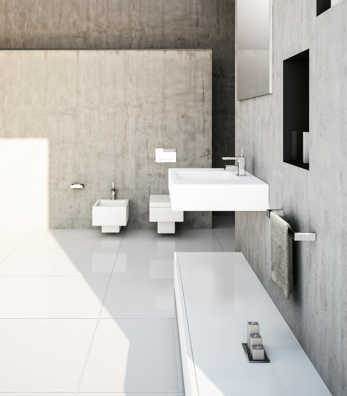 PLAYONE JK 86 - Wash-basin taps from Fir Italia | Architonic