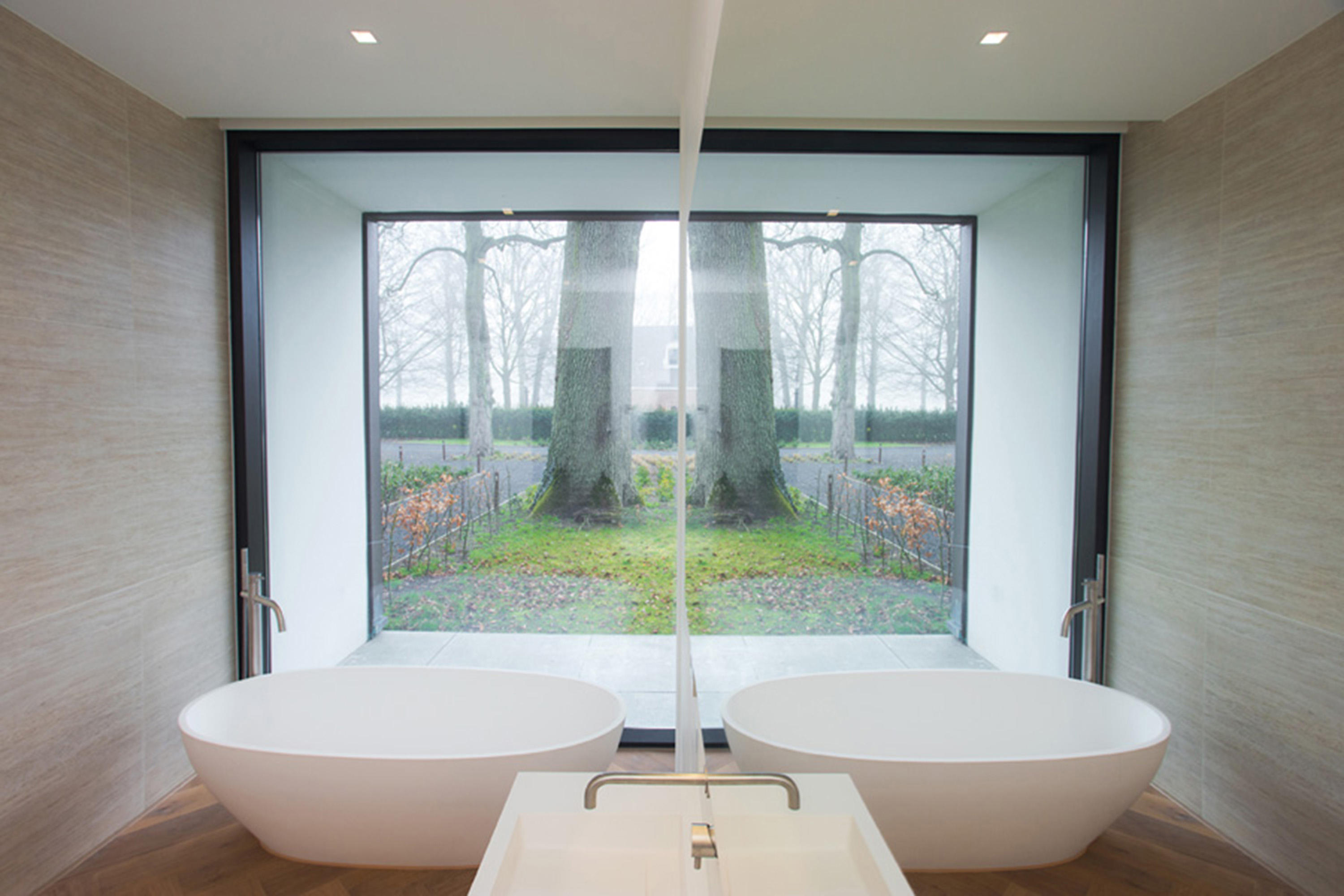 ATLANTIS | FREE STANDING BATHTUB - Bathtubs from COCOON | Architonic