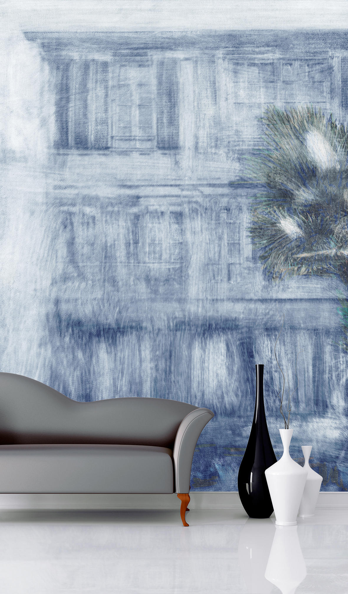 havana royal wall coverings wallpapers from tenue de ville architonic. Black Bedroom Furniture Sets. Home Design Ideas