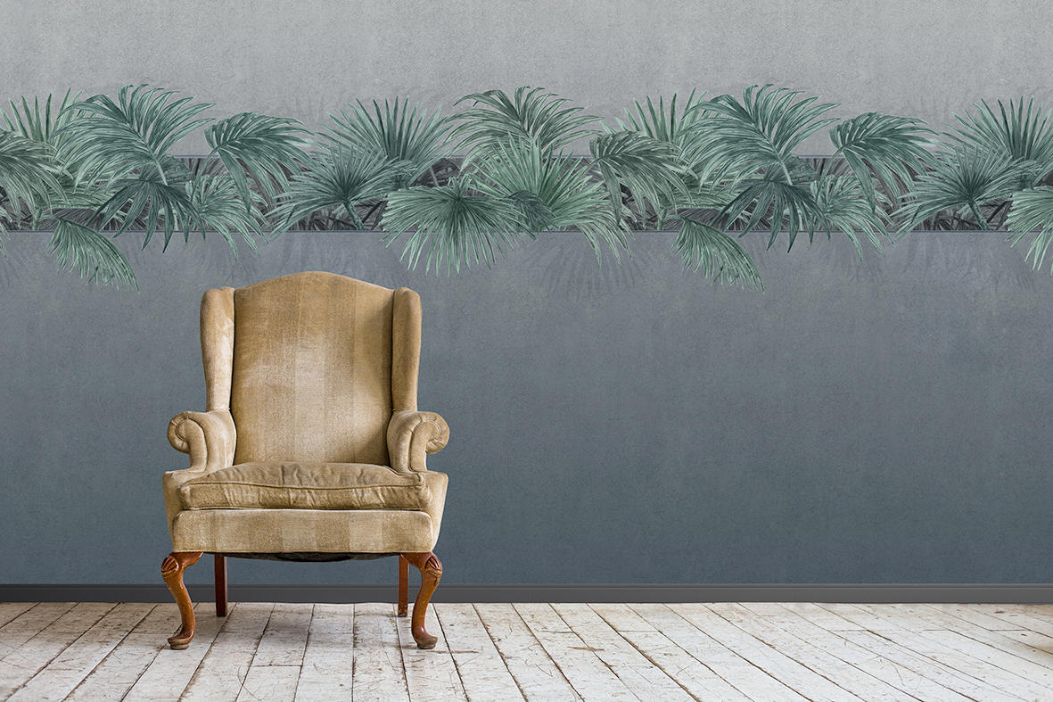 kentia garnet wall coverings wallpapers from tenue de ville architonic. Black Bedroom Furniture Sets. Home Design Ideas