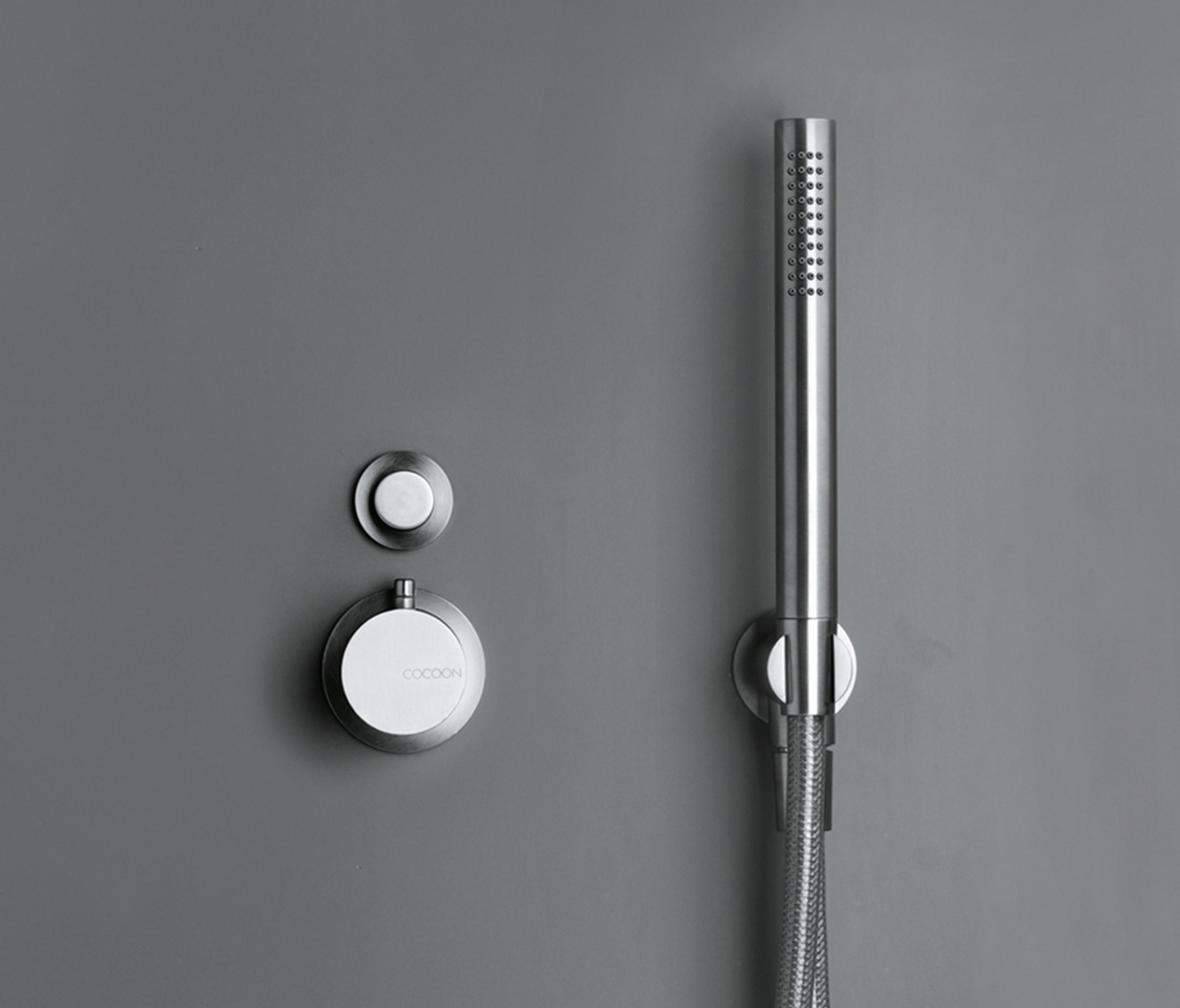 waterfall brands showers yorkshire head en shower francis square pegler product