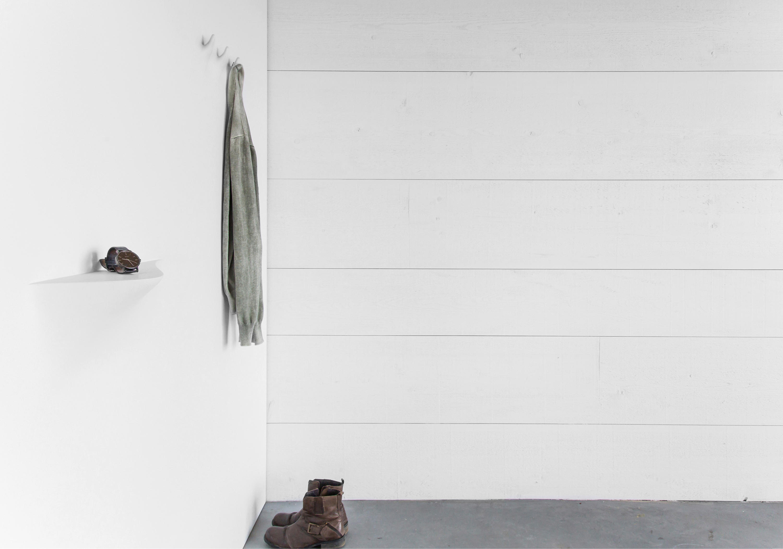 Malerisch Garderobe Foto Von By Georg Bechter Licht