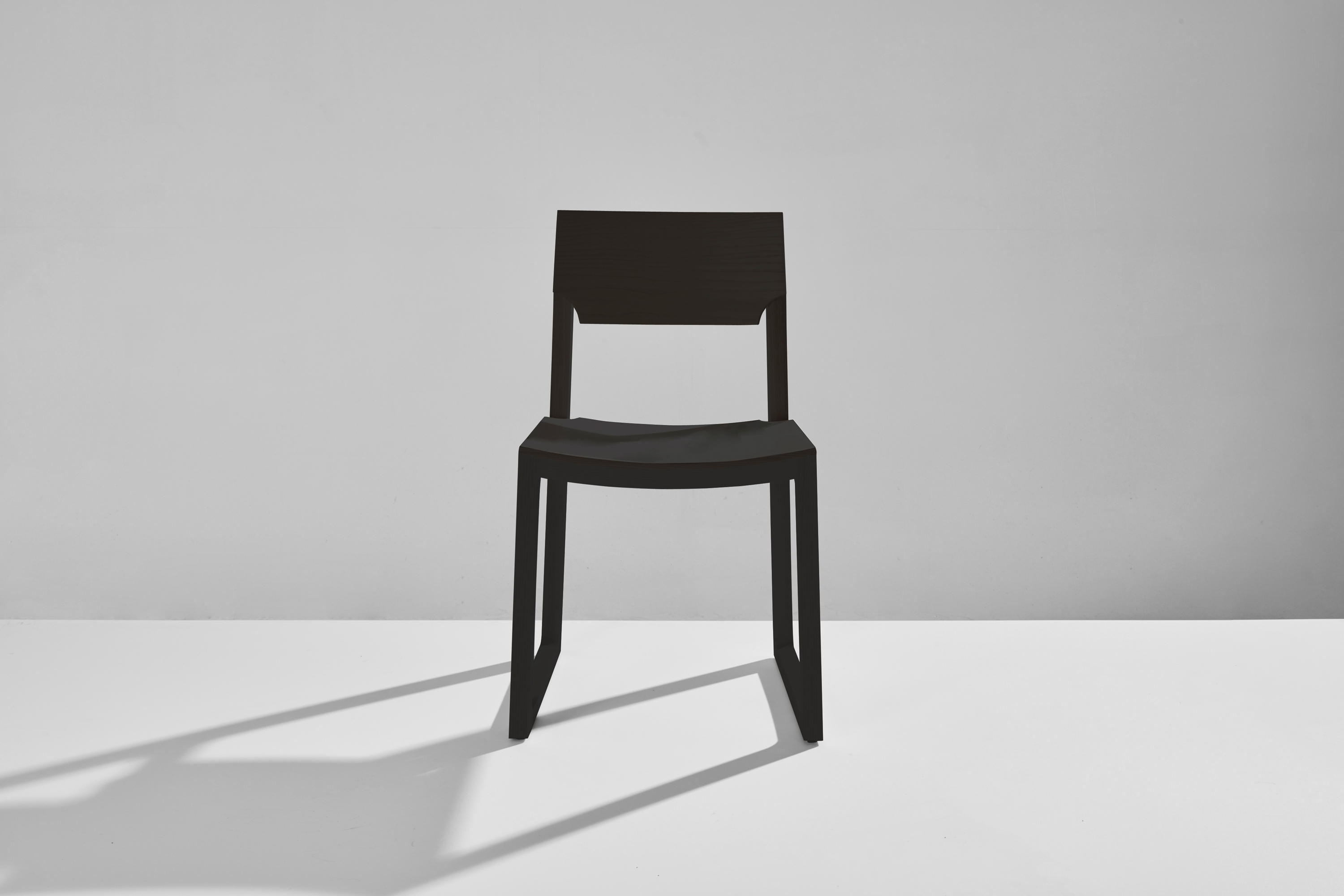 ... Cub Chair By DesignByThem ...