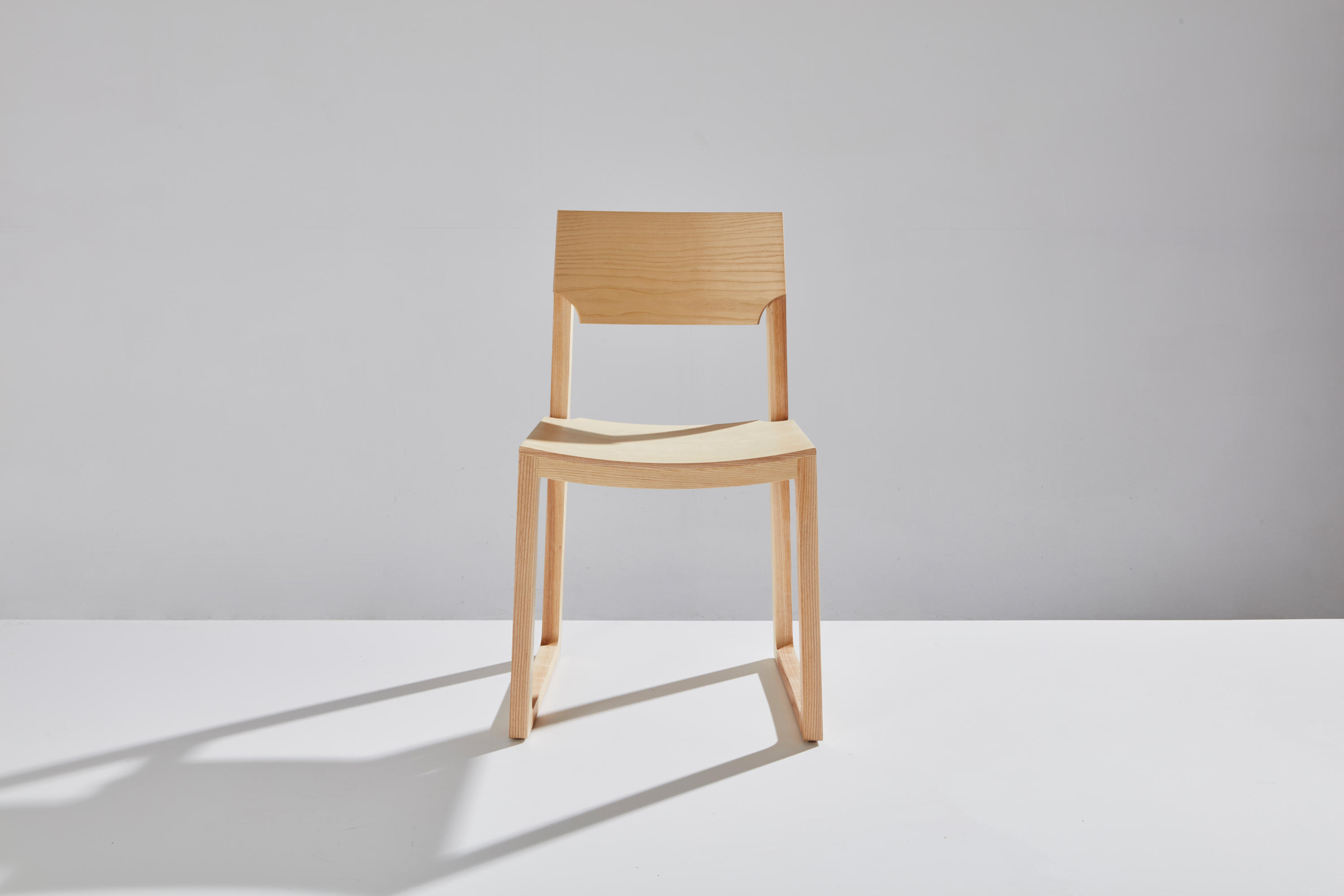 ... Cub Chair By DesignByThem